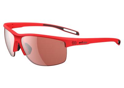 sportovní brýle evil eye epyx-x e015 3000 1/2