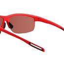 sportovní brýle evil eye epyx-x e015 3000 2/2