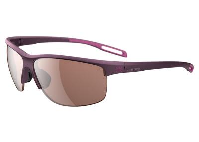 sportovní brýle evil eye epyx-x e015 4000 1/2