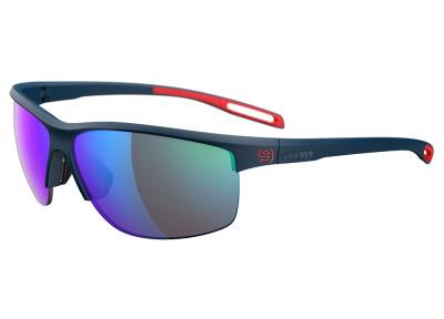 sportovní brýle evil eye epyx-x e015 4500 1/2