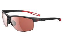 Sportovní brýle evil eye epyx-x e015 9000