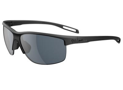 sportovní brýle evil eye epyx-x e015 9100 1/2