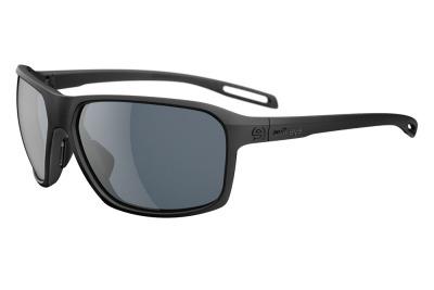 sportovní brýle evil eye nook e011 9100 1/2