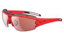 Sportovní brýle evil eye trace pro e001 3000 L