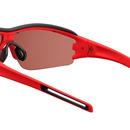 sportovní brýle evil eye trace pro e001 3000 2/2