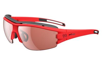 sportovní brýle evil eye trace pro e001 3000 1/2