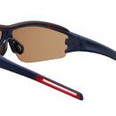 sportovní brýle evil eye trace pro e001 4500 2/2