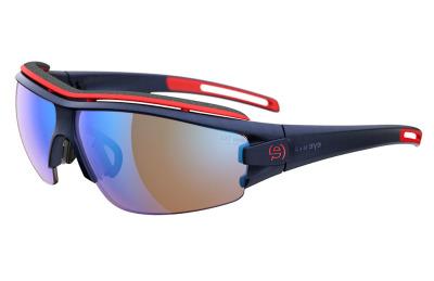 sportovní brýle evil eye trace pro e001 4500 1/2