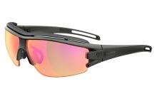 Sportovní brýle evil eye trace pro e001 6500 L
