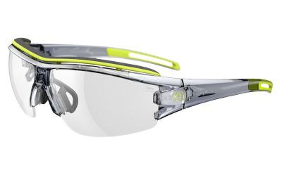 sportovní brýle evil eye trace pro e001 6600 1/2