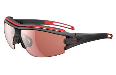 sportovní brýle evil eye trace pro e001 9000 1/2