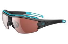 Sportovní brýle evil eye  trace pro e001 9100 L