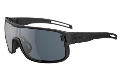 sportovní brýle evil eye vizor e008 9000