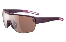 Sportovní brýle evil eye vizor hr e010 4000 S