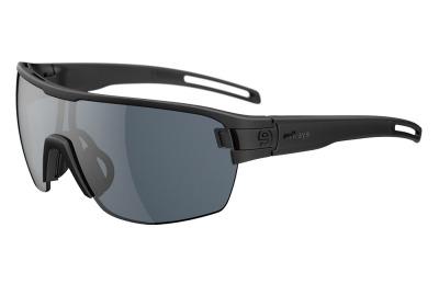 sportovní brýle evil eye vizor hr e010 9000 1/2