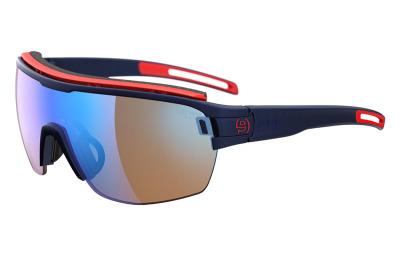 sportovní brýle evil eye vizor hr pro e009 4500 1/2