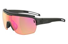 Sportovní brýle evil eye vizor hr pro e009 6500 S
