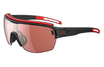 sportovní brýle evil eye vizor hr pro e009 9000 1/2