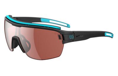 sportovní brýle evil eye vizor hr pro e009 9100 1/2