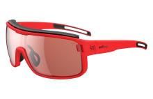 Sportovní brýle evil eye vizor pro e007 3000 L