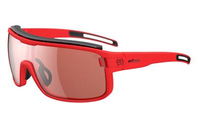 sportovní brýle evil eye vizor pro e007 3000