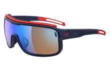 Sportovní brýle evil eye vizor pro e007 4500 L