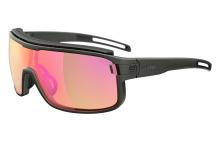 Sportovní brýle evil eye vizor pro e007 6500 L