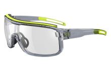 Sportovní brýle evil eye vizor pro e007 6600 L