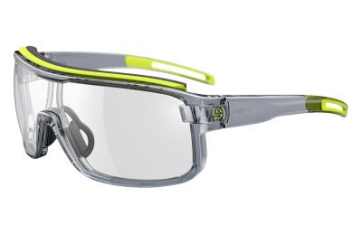 sportovní brýle evil eye vizor pro e007 6600