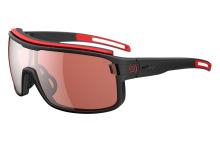 sportovní brýle evil eye vizor pro e007 9000