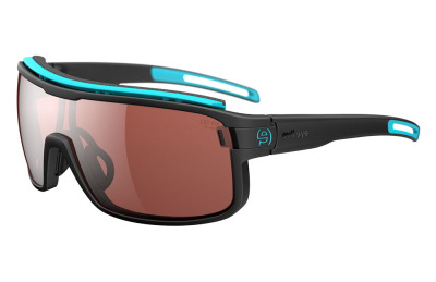 sportovní brýle evil eye vizor pro e007 9100