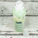 Kneipp sprchová pěna - Hedvábný květ 200 ml