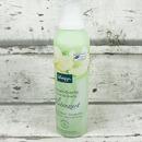 Kneipp - sprchová pěna Hedvábný květ 200 ml