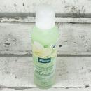 Kneipp sprchová pěna Hedvábný květ - 200 ml
