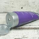 Kneipp sprchový gel Levandulové snění - 200 ml