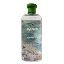 Kawar Sprchový gel s minerály z Mrtvého moře 400 ml