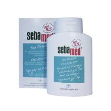 Sebamed Spa osvěžující sprchový gel 200 ml