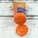 Eveline Opalovací krém SPF 30 UVA+UVB - 200 ml
