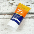 Eveline Opalovací krém na obličej s SPF 50 - 50 ml