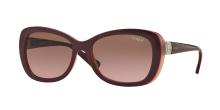 Sluneční brýle Vogue VO2943SB 194114