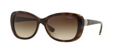 Sluneční brýle Vogue VO 2943SB W656/13