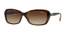Sluneční brýle Vogue VO 2964SB W65613