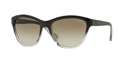 Sluneční brýle Vogue VO2993S 18808E