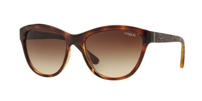 Sluneční brýle Vogue VO2993S W65613