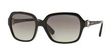 Sluneční brýle Vogue VO2994SB W4411