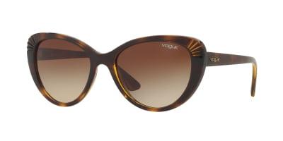 Sluneční brýle Vogue VO5050S W65613