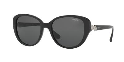 Sluneční brýle Vogue VO5092SB W4487