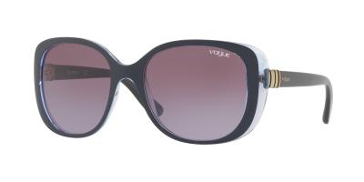 Sluneční brýle Vogue VO5155S 24678H