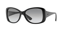 Sluneční brýle Vogue VO2843S W4411