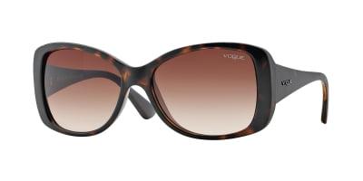 Sluneční brýle Vogue VO2843S W65613